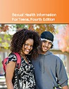 cache 150 125 0 100 92 16777215 9780780813854 Teen Health Series