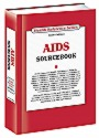 cache 150 125 0 100 92 16777215 AIDS Sourcebook S Health Reference Series
