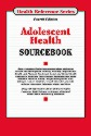 cache 150 125 0 100 92 16777215 Adolescent Cover Health Reference Series