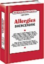 cache 150 125 0 100 92 16777215 Allergies Sourcebook S Health Reference Series