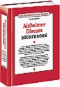 cache 150 125 0 100 92 16777215 Alzheimers 16 Sourcebook S Health Reference Series
