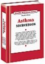 cache 150 125 0 100 92 16777215 Asthma4 Web Health Reference Series