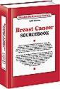 cache 150 125 0 100 92 16777215 BreastCancer Sourcebook S Health Reference Series