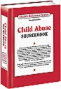 cache 150 125 0 100 92 16777215 ChildAbuse4 Health Reference Series