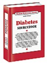 cache 150 125 0 100 92 16777215 Diabetes Sourcebook S 1 Health Reference Series