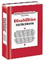 cache 150 125 0 100 92 16777215 Disabilities Sourcebook S Health Reference Series