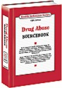 cache 150 125 0 100 92 16777215 Drug Abuse 16 Sourcebook S Health Reference Series