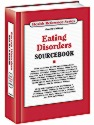 cache 150 125 0 100 92 16777215 Eating Disorders Sourcebook S Health Reference Series