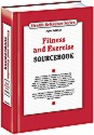 cache 150 125 0 100 92 16777215 Fitness 16 Sourcebook S Health Reference Series