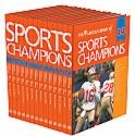 cache 150 125 0 100 92 16777215 LL SPORTS9set Lincoln Library Press