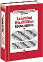 cache 150 125 0 100 92 16777215 Learning Dis 16 Sourcebook S Health Reference Series