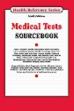 cache 150 125 0 100 92 16777215 MedTests6 Health Reference Series