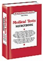 cache 150 125 0 100 92 16777215 Medical Tests Sourcebook S Health Reference Series