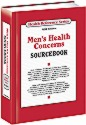 cache 150 125 0 100 92 16777215 Mens Health 16 Sourcebook S Health Reference Series