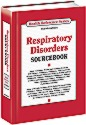 cache 150 125 0 100 92 16777215 Respitory 16 Sourcebook S Health Reference Series