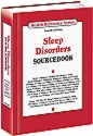 cache 150 125 0 100 92 16777215 Sleep Dis 16 Sourcebook S Health Reference Series