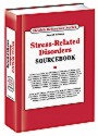 cache 150 125 0 100 92 16777215 Stress Related Disorders Sourcebook S Health Reference Series