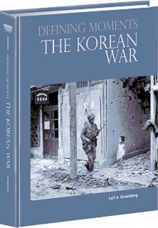 cache 470 320 0 50 92 16777215 0807662 Im Korean War, The