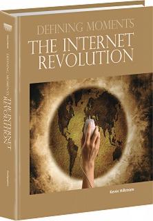 cache 470 320 0 50 92 16777215 0807679 Im Internet Revolution, The
