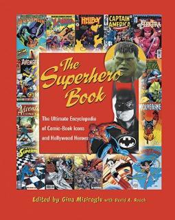 cache 470 320 0 50 92 16777215 0807723 Im Superhero Book, The