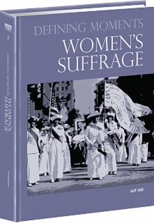 cache 470 320 0 50 92 16777215 0807761 Im Womens Suffrage