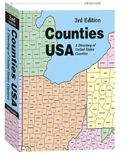 cache 470 320 0 50 92 16777215 0808218 Im Counties USA, 4th Ed.