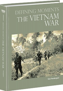cache 470 320 0 50 92 16777215 0809543 Im Vietnam War, The