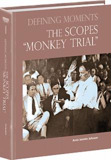 cache 470 320 0 50 92 16777215 0809550 Im Scopes Monkey Trial, The