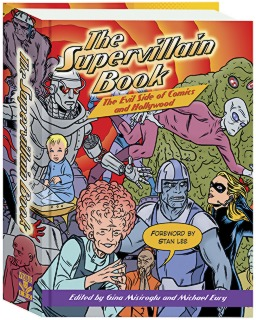 cache 470 320 0 50 92 16777215 0809772 Im Supervillain Book, The