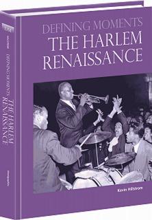 cache 470 320 0 50 92 16777215 0810273 Im Harlem Renaissance, The