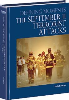 cache 470 320 0 50 92 16777215 0812406 Im September 11 Terrorist Attacks, The