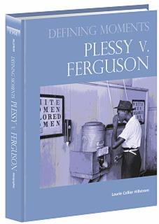 cache 470 320 0 50 92 16777215 0813298 Im Plessy v. Ferguson