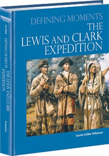 cache 470 320 0 50 92 16777215 0814172 Im Lewis and Clark Expedition, The