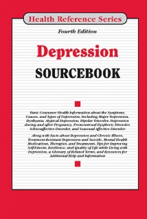 cache 470 320 0 50 92 16777215 9780780814998 Depression Sourcebook, 4th Ed.