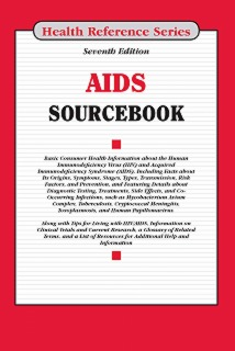 cache 470 320 0 50 92 16777215 AIDS7 AIDS Sourcebook, 7th Ed.