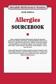 cache 470 320 0 50 92 16777215 Allerg6 Allergies Sourcebook, 6th Ed.