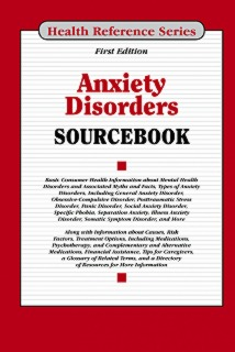 cache 470 320 0 50 92 16777215 Anxiety Anxiety Disorders Sourcebook