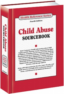 cache 470 320 0 50 92 16777215 ChildAbuse4 Child Abuse Sourcebook, 4th Ed.