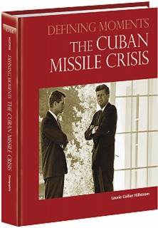 cache 470 320 0 50 92 16777215 DM CubanMissileCover angle 1 Cuban Missile Crisis, The