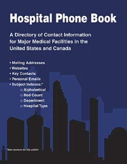 cache 470 320 0 50 92 16777215 HPB2018 Hospital Phone Book, 51st Ed.