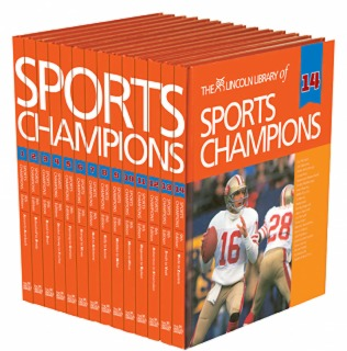 cache 470 320 0 50 92 16777215 LL SPORTS9set 0 The Lincoln Library of Sports Champions
