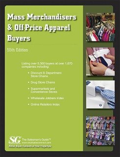 cache 470 320 0 50 92 16777215 MM Cover 1 Mass Merchandisers & Off Price Apparel Buyers, 55th Ed.