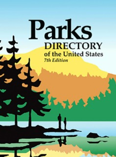 cache 470 320 0 50 92 16777215 Parks Directory 7th 1 Parks Directory of The United States, 7th Ed.