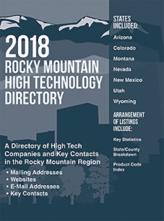 cache 470 320 0 50 92 16777215 Rocky Mountain Cover Rocky Mountain High Technology Directory 2018