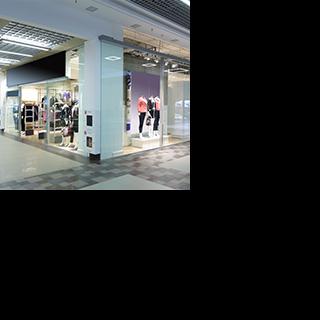 cache 470 320 0 50 92 16777215 major retailer logo 1 0 Major Retailer & North American Retail Buyer Databases