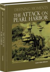 cache 480 240 4 0 80 16777215 0810693 Im Attack on Pearl Harbor, The