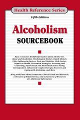 cache 480 240 4 0 80 16777215 Alcoholism5 Alcoholism Sourcebook, 5th Ed.