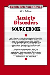 cache 480 240 4 0 80 16777215 Anxiety Anxiety Disorders Sourcebook