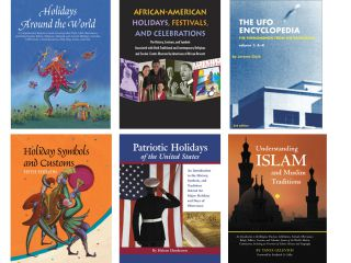 cache 480 240 4 0 80 16777215 CulStudies Group 3 Cultural Studies
