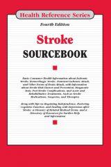 cache 480 240 4 0 80 16777215 Stroke Stroke Sourcebook, 4th Ed.